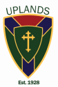 Uplands School school logo
